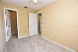 6079 Topher Trail - Photo 5