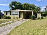 812 Hawaiian Drive - Photo 4