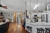 200 Alexander Estates Drive - Photo 20