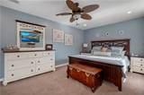 200 Alexander Estates Drive - Photo 33