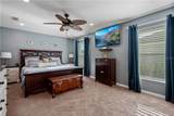 200 Alexander Estates Drive - Photo 34
