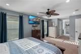 200 Alexander Estates Drive - Photo 35