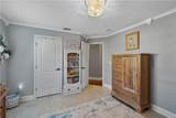 200 Alexander Estates Drive - Photo 45