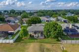 200 Alexander Estates Drive - Photo 65