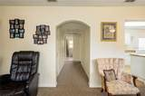 630 Woodward Street - Photo 15