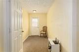 630 Woodward Street - Photo 25