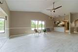 501 Clubhouse Drive - Photo 19