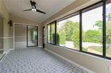 501 Clubhouse Drive - Photo 22