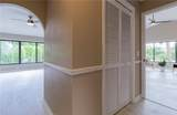 501 Clubhouse Drive - Photo 30