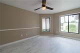 501 Clubhouse Drive - Photo 40