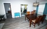 2211 Grand Cypress Drive - Photo 9