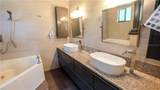 6649 Hayter Drive - Photo 14