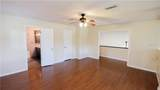 6649 Hayter Drive - Photo 18