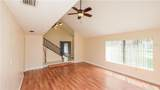 6649 Hayter Drive - Photo 4