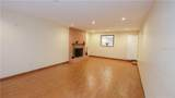 6649 Hayter Drive - Photo 9
