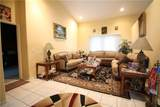 6341 Oakpoint Drive - Photo 2