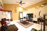 6341 Oakpoint Drive - Photo 4