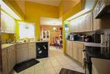 6341 Oakpoint Drive - Photo 5