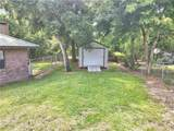 1066 Country Lake Circle - Photo 41