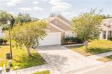 8435 Adele Road - Photo 10