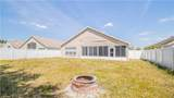 8435 Adele Road - Photo 17