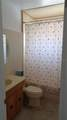 1473 Durling Drive - Photo 44