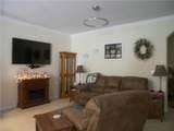 6345 Torrington Circle - Photo 8