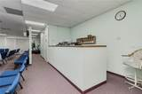 3150 Dundee Road - Photo 16