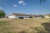 3150 Dundee Road - Photo 31