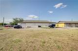 3150 Dundee Road - Photo 32