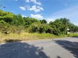 2201 Shirah Road - Photo 2
