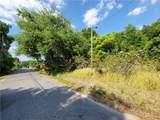 2201 Shirah Road - Photo 7