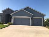2562 Highlands Creek Way - Photo 2