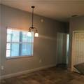 2562 Highlands Creek Way - Photo 20