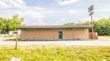 3070 New Tampa Highway - Photo 1