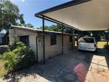 2120 Dille Street - Photo 3