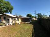 2120 Dille Street - Photo 7