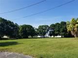4105 Ione Court - Photo 3