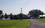 4105 Ione Court - Photo 7