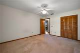 3219 Bella Vista Street - Photo 67