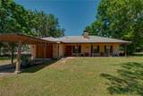 3219 Bella Vista Street - Photo 7