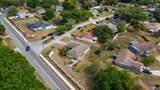 7232 Scenic Hills Boulevard - Photo 36