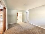 2188 Monticello Avenue - Photo 12