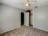 2188 Monticello Avenue - Photo 33