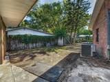 2188 Monticello Avenue - Photo 38