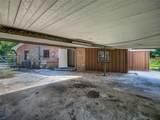 2188 Monticello Avenue - Photo 39