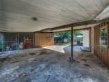2188 Monticello Avenue - Photo 40