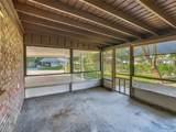 2188 Monticello Avenue - Photo 41