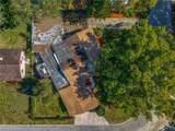 2188 Monticello Avenue - Photo 49