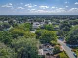2188 Monticello Avenue - Photo 52